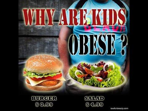 Selbstregelverfahren in diabetes
