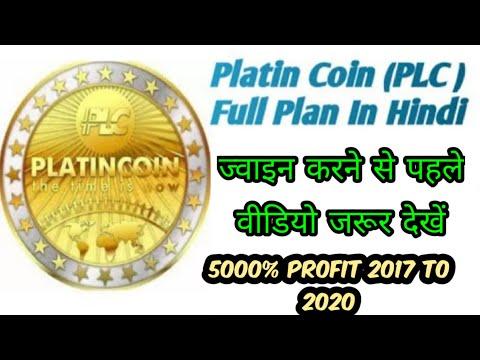 Virtual bitcoin trading