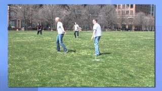 LHC Better Living: Workplace Wellness