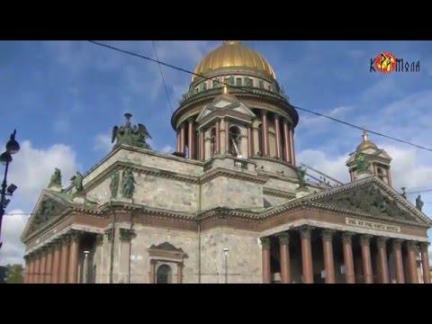 Храмов о.в угмк