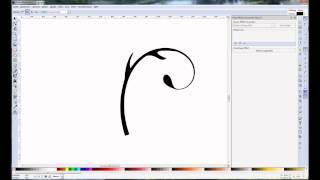 Vektorgrafik-Tutorials mit Inkscape 001 - Eine Einführung ...