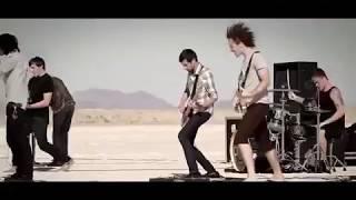 Chiodos - Caves Official Music Video Sub Español