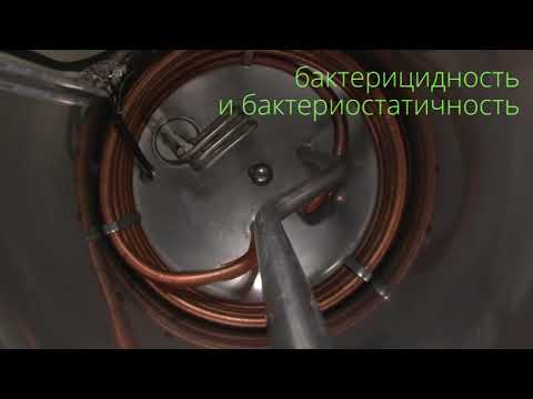 Видео-обзоры оборудования