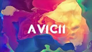 Avicii - Two Year Tribute Mix