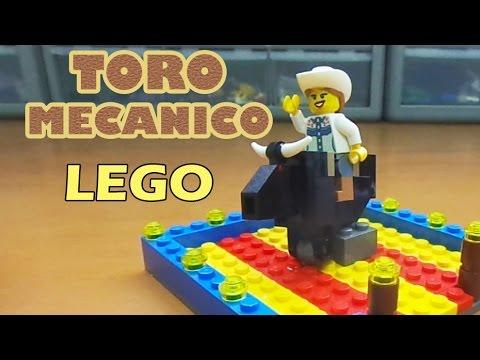 Como Rodríguez Toro Mecánico P Un LegomrpMr Hacer zMpUqVS