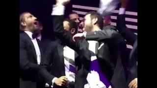Download Lagu Beşiktaş Balosu Lorke Lorke Mp3