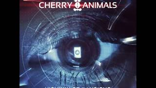Cherry Animals - Highway Of Illusions