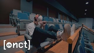 NCT TAEYONG | Freestyle Dance | Wow. (Post Malone)