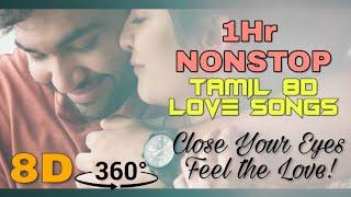 Mp3 New Album Tamil Mp3 Songs Free Download 123musiq