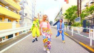 Gambar cover 青山テルマ - 一生仲間(from Album「10TH DIARY」)[MV]