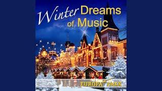 A Magic Winter Wonderland
