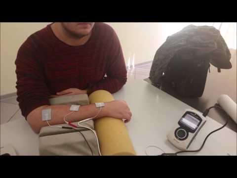 Komplizierte und unkomplizierte Notfallversorgung hypertensiven Krise