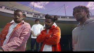 Smino ft. Bari & Jay2 - Z4L