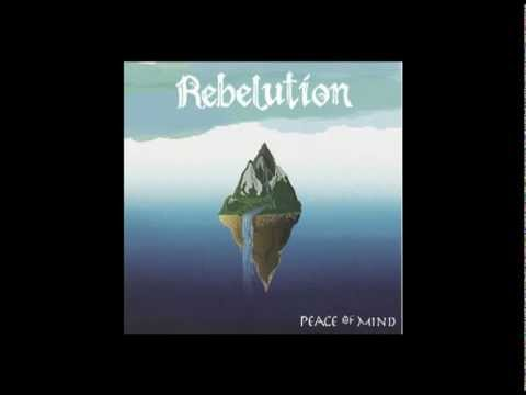 Rebelution - Meant To Be (Feat. Jacob Hemphill of SOJA)