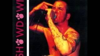 11)PANTERA - The Sleep - Showdown 89' Rare
