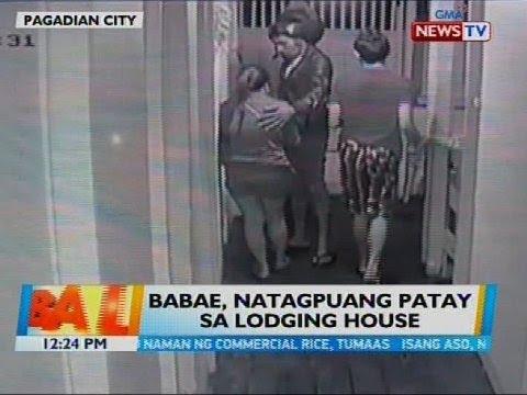 Ehersisyo para sa pagbaba ng timbang bago at pagkatapos ng mga larawan mga review
