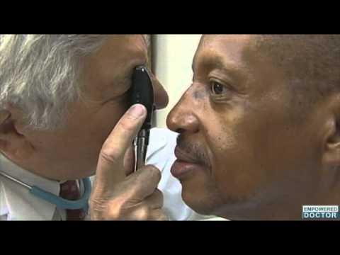 Aus denen schadet Prostata
