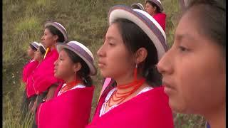 "Video thumbnail of ""Esperanza Celestial - Kishpichuk Dios"""