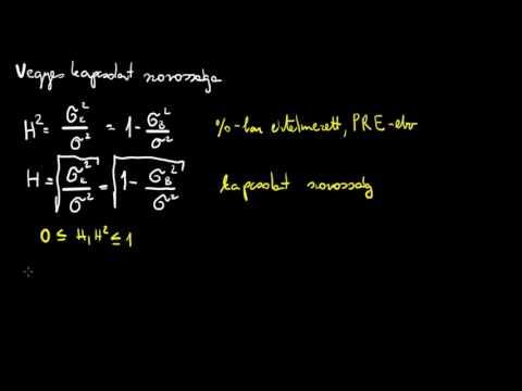 Egyszerű stratégiák a bináris opciók kezdőinek