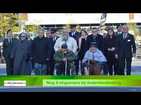 VIDEO | Liefdevolle en respectvolle ontvangst doet airgunners alweer uitkijken naar 2020