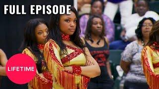 Bring It!: #Clapback (Season 4, Episode 19) | Full Episode | Lifetime