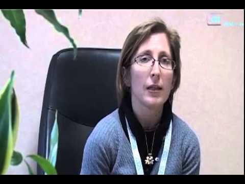 Supplementazione del DHA in gravidanza: revisione critica