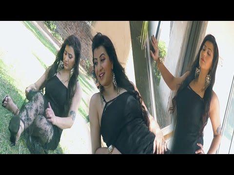 Bhabi Ji ghar Par Hai Fame Actress Shilpa Shinde Hot Photoshoot