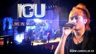 ICU Live IN Miss Hmong Thailand 2012 (icu ม้ง)