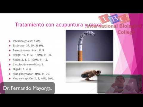 Trattamento della disfunzione erettile psicogena