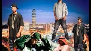 Chamillionaire Feat Nipsey Hussle - When Ya On