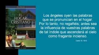 preview picture of video 'El Don del Habla'