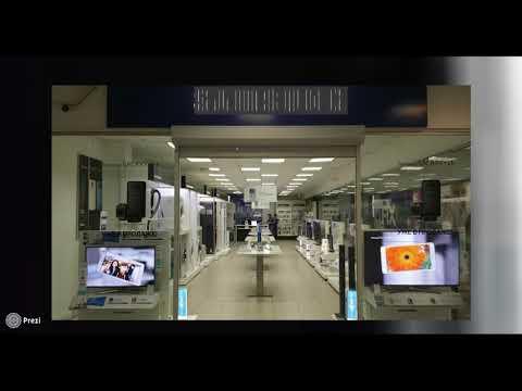 Как обменять сломанный телевизор на гарантии