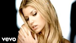 Jessica Simpson, Nick Lachey   Where You Are (Official Video)