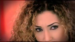 اغاني حصرية هبه مختار - متفكرش فيا / Heba Mokhtar - Mtfkaresh Fya تحميل MP3