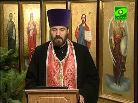 Молитва на татарском языке фатиха сура