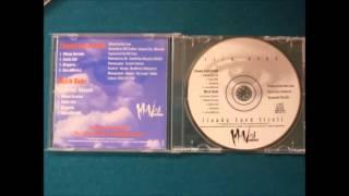 tech n9ne - mitch bade 1996 KCMO RARE DOPE