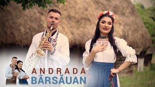Andrada Barsauan si Lazar Arman - Ardeleanca-i mai isteata
