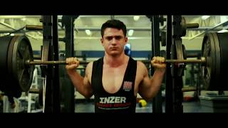 Bryan ISD Athletics