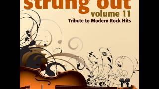 Kids - String Quartet Tribute To MGMT - Vitamin String Quartet