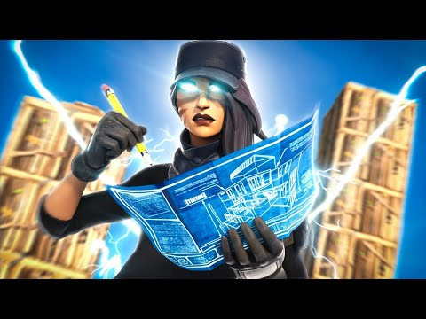 Map Bataille General Fortnite