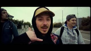 Guig'z x Mej x Hell Kë - Tour De Piste 🏁