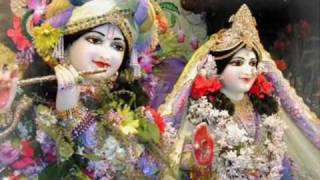 Beautiful Aarti ( Just Watch ) - YouTube