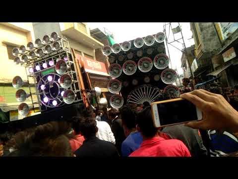 mauranipur смотреть онлайн видео в HD качестве и без
