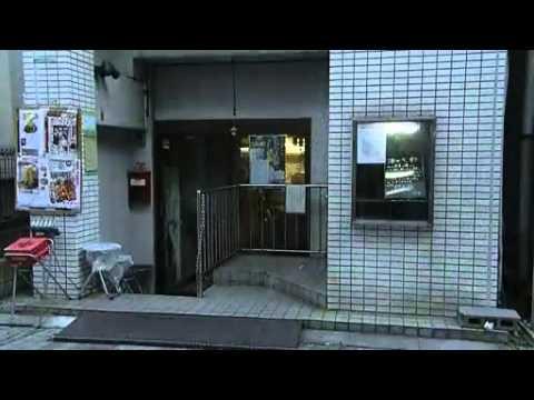 Begin Japanology - Ramen