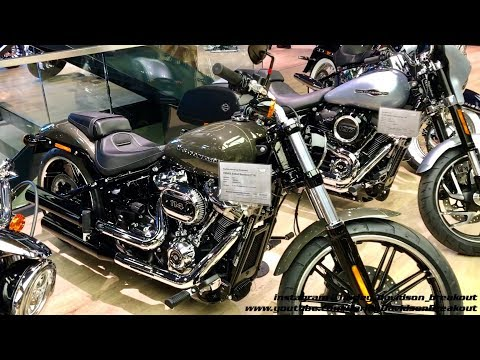 mp4 Harley Davidson Fxsb Harga, download Harley Davidson Fxsb Harga video klip Harley Davidson Fxsb Harga