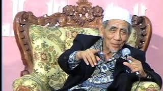 Video Kiamat : Ceramah Mbah Kyai Maimun Zubair di Assalafiyyah Mlangi Sleman 2009 MP3, 3GP, MP4, WEBM, AVI, FLV Agustus 2019