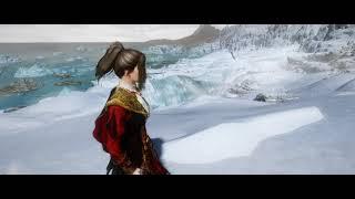 Skyrim   Dark Souls   MOD 2019 - 60FPS 1080P + Download Modlist   PT-BR