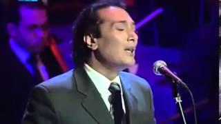 مازيكا هنا القاهره- علي الحجار- طرب - بدون موسيقي- Ali El Hagar - Cairo تحميل MP3