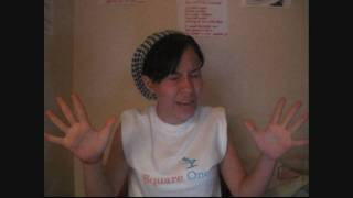 Me Singing Your Guardian Angel by The Red Jumpsuit Apparatus - Video Youtube