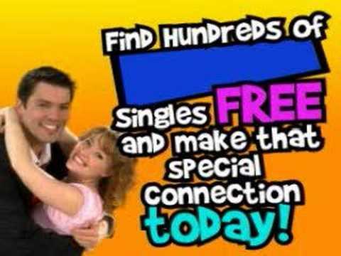 Kostenlose online-dating-sites in omaha nebraska
